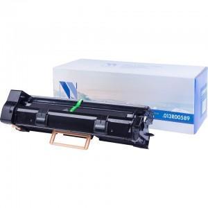 Драм-картридж NV-Print 013R00589