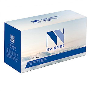 Барабан NV-Print Panasonic KX-FAD89A