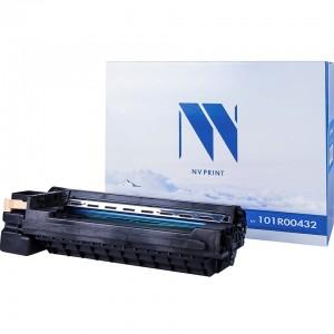 Барабан NV-Print 101R00432