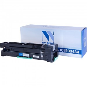 Драм-картридж NV-Print 101R00434