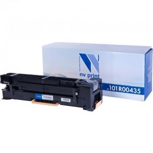 Драм-картридж NV-Print 101R00435