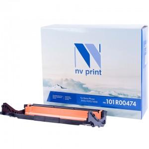Драм-картридж NV-Print 101R00474