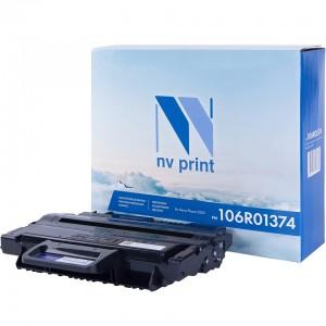 Картридж NV-Print Xerox 106R01374