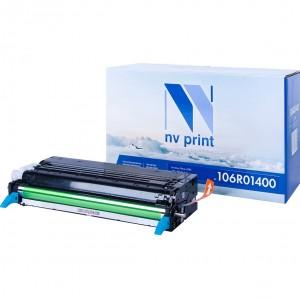 Картридж NV-Print 106R01400