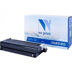 Картридж NV-Print 106R01403