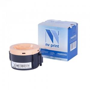 Картридж NV-Print 106R02183