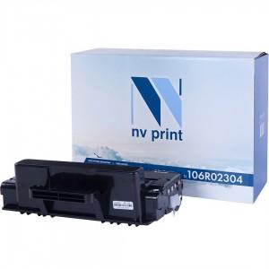 Картридж NV-Print Xerox 106R02304