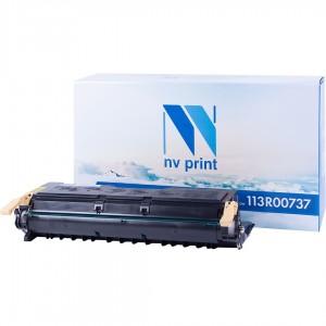 Картридж NV-Print Xerox 113R00737