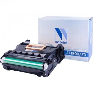 Драм-картридж NV-Print 113R00773