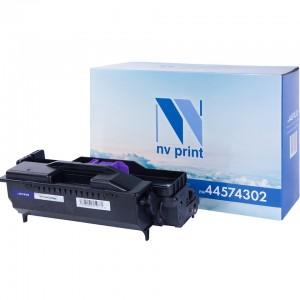 Барабан NV-Print 44574302
