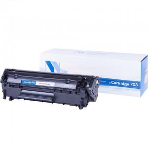 Картридж NV-Print Canon 703