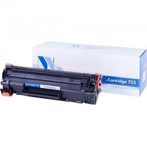 Картридж NV-Print Canon 725