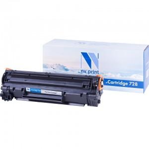 Картридж NV-Print Canon 728