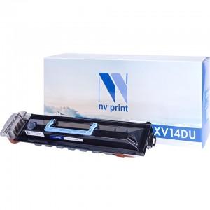 Барабан NV-Print C-EXV14DU