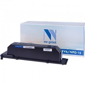 Картридж NV-Print Canon C-EXV6