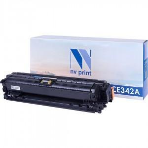 Картридж NV-Print HP CE342A