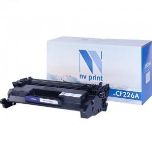 Картридж NV-Print HP CF226A