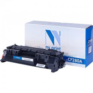 Картридж NV-Print HP CF280A