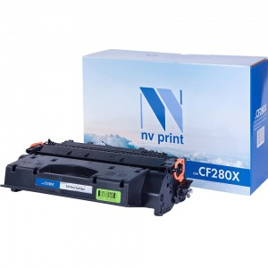 Картридж NV-Print HP CF280X