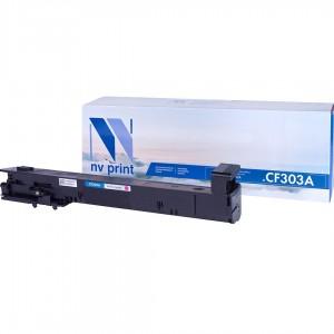 Картридж NV-Print HP CF303A