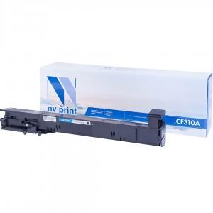 Картридж NV-Print CF310A