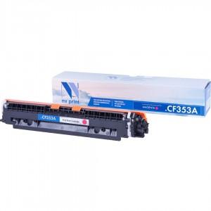 Картридж NV-Print CF353A