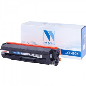 Картридж NV-Print HP CF410X