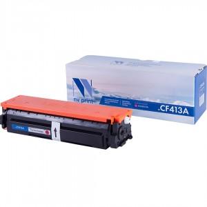 Картридж NV-Print HP CF413A