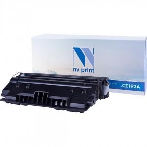 Картридж NV-Print HP CZ192A