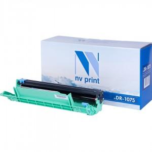 Барабан NV-Print DR-1075