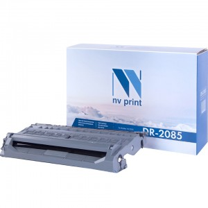 Барабана NV-Print Brother DR-2085