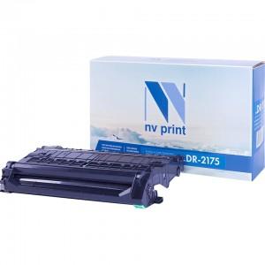 Барабан NV-Print Brother DR-2175