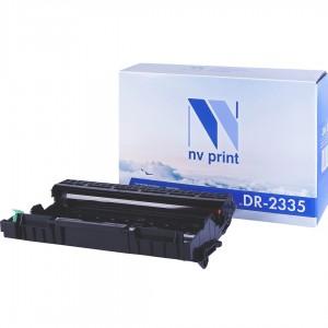 Барабан NV-print DR-2335