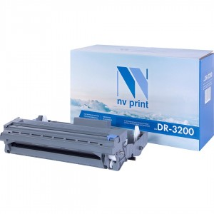Барабан NV-Print Brother DR-3200