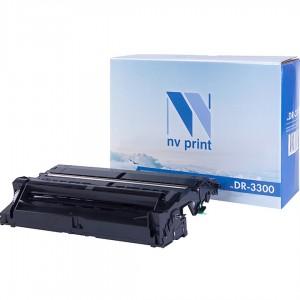 Барабан NV-Print Brother DR-3300