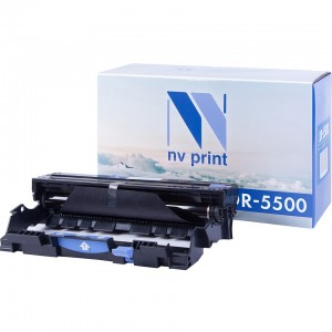 Барабана NV-Print Brother DR-5500