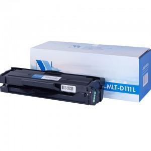 Картридж NV-Print Samsung MLT-D111L