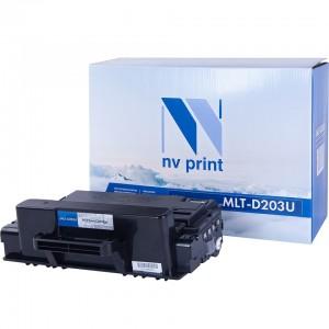 Картридж NV-Print Samsung MLT-D203U