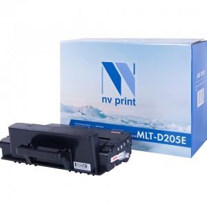Картридж NV-Print Samsung MLT-D205E