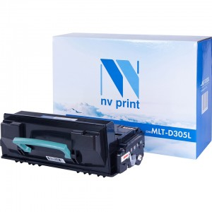 Картридж NV-Print Samsung MLT-D305L