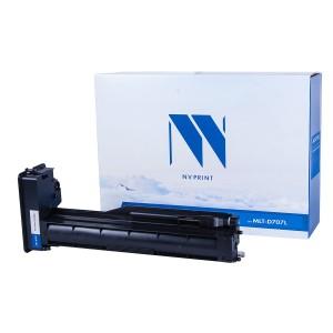 Картридж NV-Print MLT-D707L