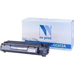 Картридж NV-Print HP Q2613A
