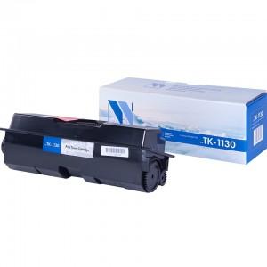 Картридж NV-Print Kyocera TK-1130
