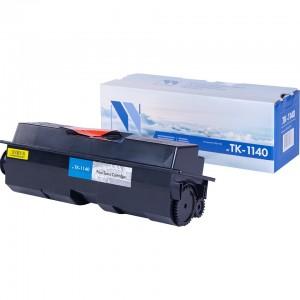 Картридж NV-Print Kyocera TK-1140