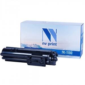 Картридж NV-Print Kyocera TK-1150