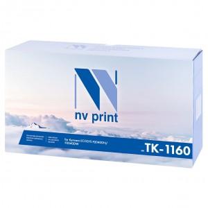 Картридж NV-Print TK-1160