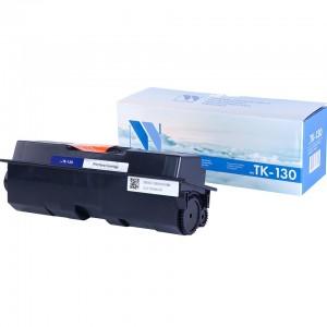Картридж NV-Print Kyocera TK-130