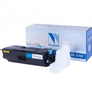 Картридж NV-Print Kyocera TK-3150
