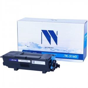 Картридж NV-Print TK-3160