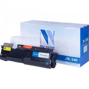 Картридж NV-Print Kyocera TK-340
